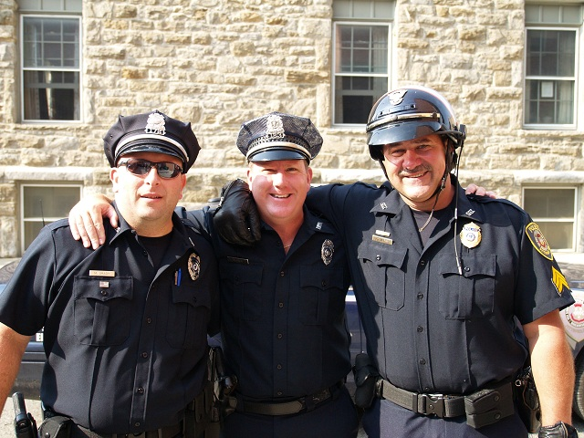 three-officers.jpg